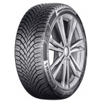 Conti Winter Contact TS860