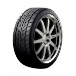 NT 555 Extreme ZR